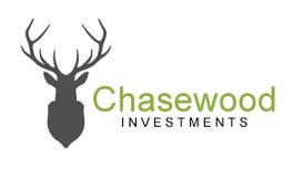 Chasewood Investments