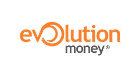 Evolution Money